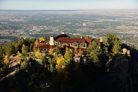 The Broadmoor_CCBack