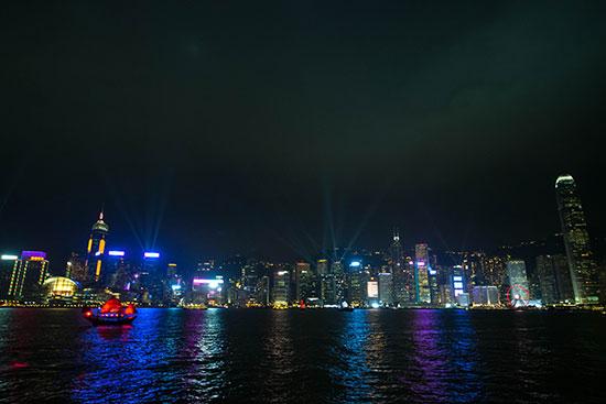 HK-New-Illumination-2017