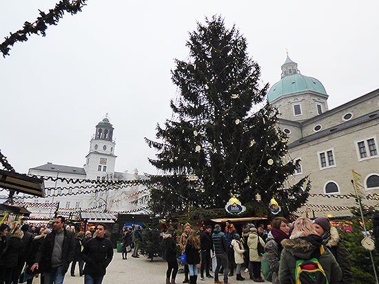 Salzburg_christokindlemarkt_04
