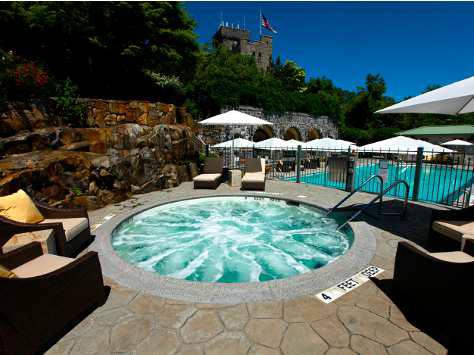 Castle Hotel 01