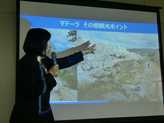 JATA-ENIT-Seminar2