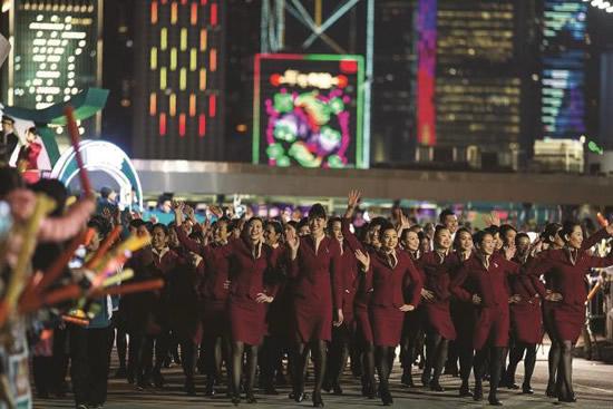 HK_Parade_02
