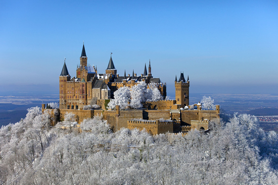 Hohenzollern_Castle-TMBW_Mende