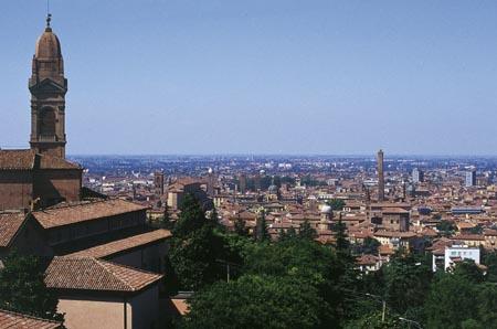 イタリア大使館「未成年者の渡航に対する同意書について」