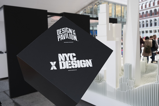 NYCxDESIGN WEEK-1