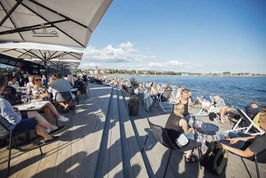 Helsinki_restaurant_Löyly