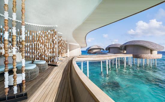 St. Regis Maldives_01