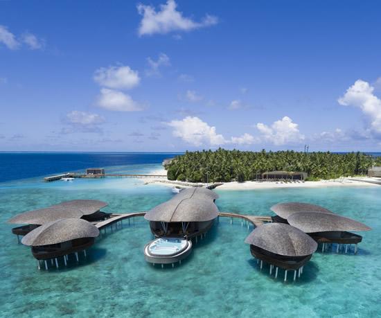 St. Regis Maldives_02
