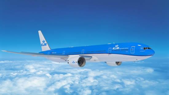 KLMオランダ航空「オランダ国王の日 記念セール」を4月14日まで実施