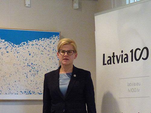 Latvia100_01