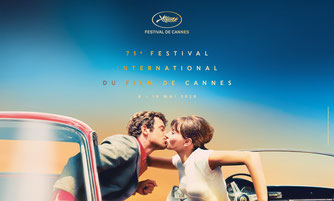 南仏イエールで映画のロケ地を巡る