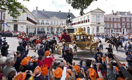 NET Prince_Parade