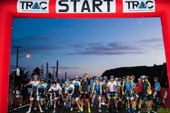 サイパンで12月1日、ミクロネシアで最も過酷な自転車レース「ヘル・オブ・マリアナ」開催 エントリー受付中!