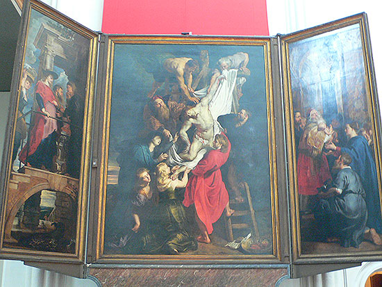 Rubens-The-Descent-from-the-Cross