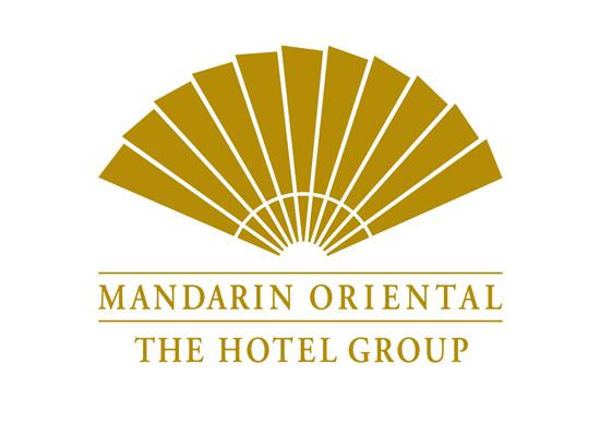 マンダリン オリエンタル、2021年にカリブ海に浮かぶ英領のケイマン諸島に新規リゾート開設を発表