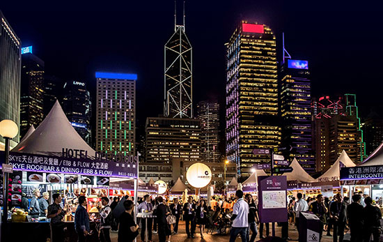 HK-Wine-and-Dine-Festival_01