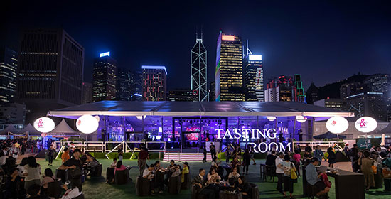 HK-Wine-and-Dine-Festival_03