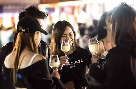 HK-Wine-and-Dine-Festival_05