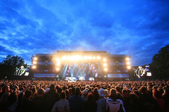 Nuernberg_Festival_Rock_im_Park
