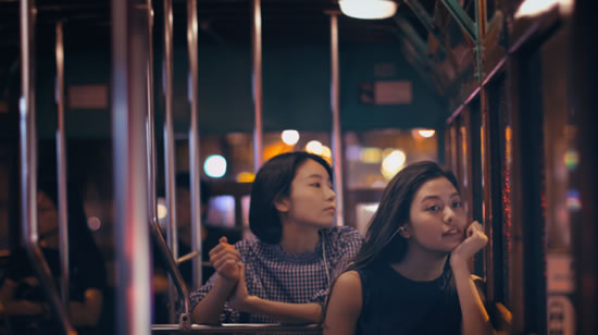 キャセイパシフィックが「大人のテーマパーク 香港」キャンペーンを開始