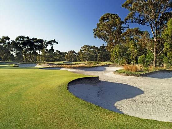 Melbourne_Golf_WorldCup_02