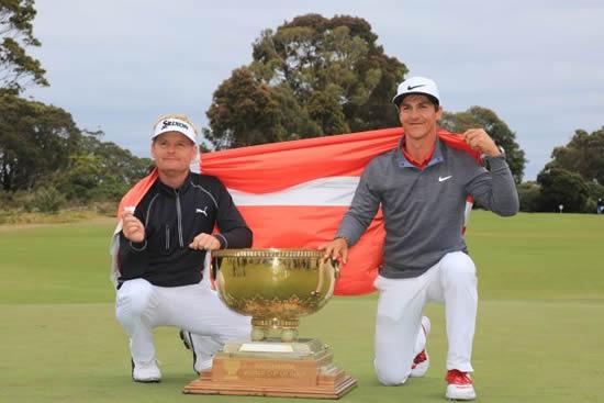 Melbourne_Golf_WorldCup_03