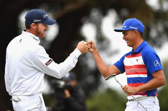 Melbourne_Golf_WorldCup_04