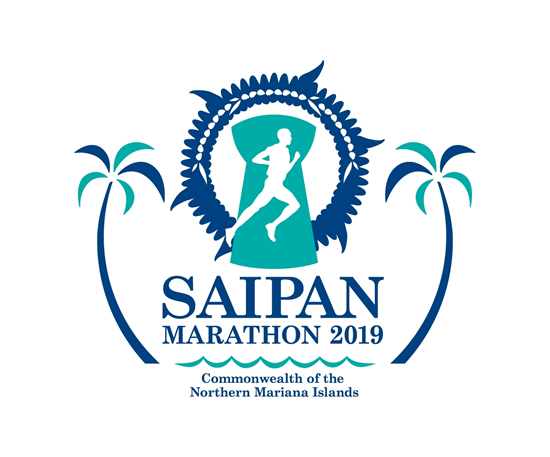 常夏の島で海を眺めながら爽快ランニング「サイパンマラソン 2019」がエントリー受付開始!