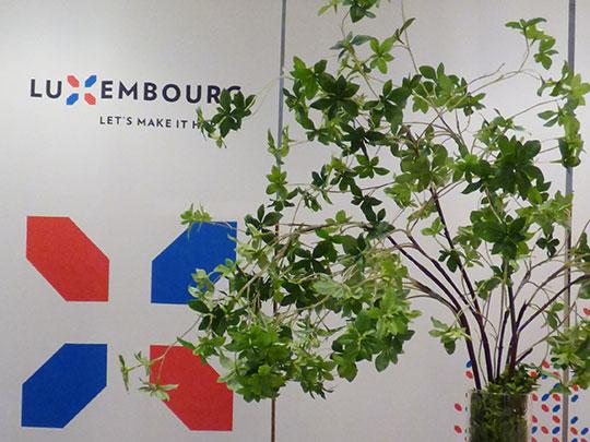 ルクセンブルク・フォー・ツーリズム、「感動の体験」をテーマにしたセミナーを開催