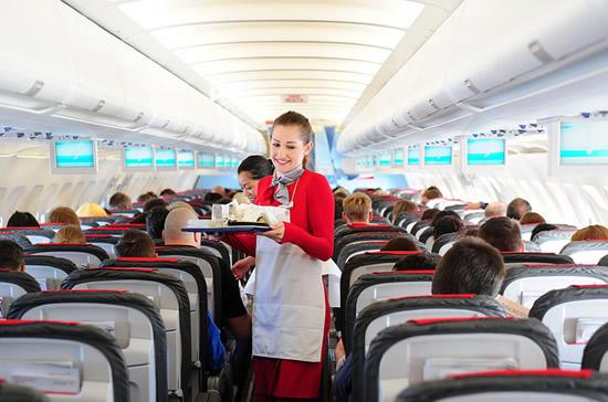 オーストリア航空、2019年の夏期スケジュールより成田/ウィーン間をデイリー運航!
