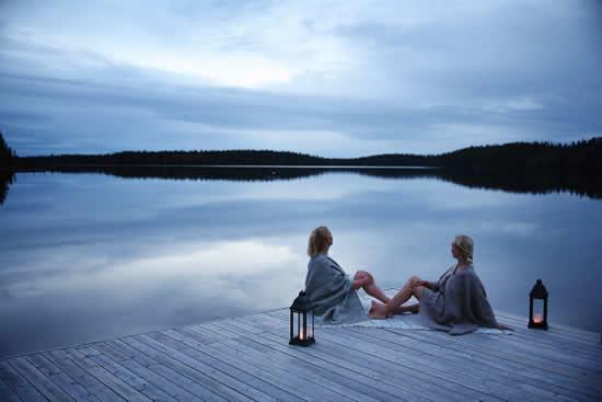 Visit Finland Sauna 02
