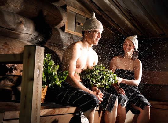 Visit Finland Sauna 04