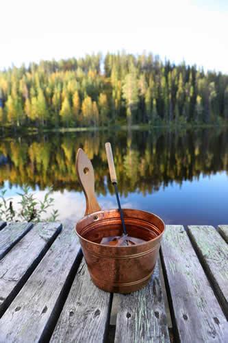 Visit Finland Sauna 06