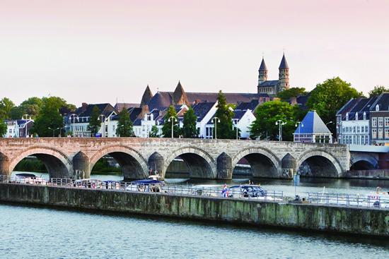 NET Maastricht_02