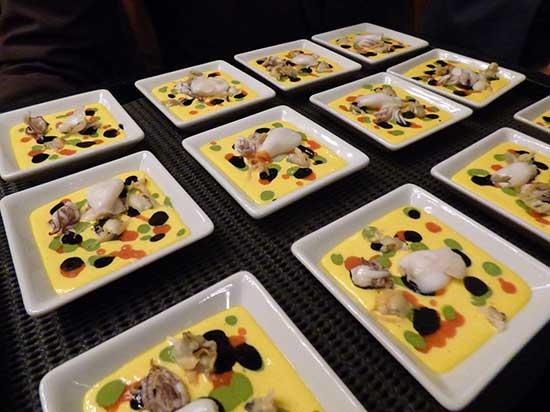 イタリア政府観光局、マルケージ財団とイタリアの食文化をアピール ~ 『第3回イタリア料理週間』で