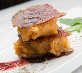 世界の美食がマドリードに集結!国際料理サミット「マドリード・フュージョン2019」開催