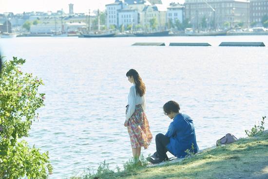 07_Tervasaari