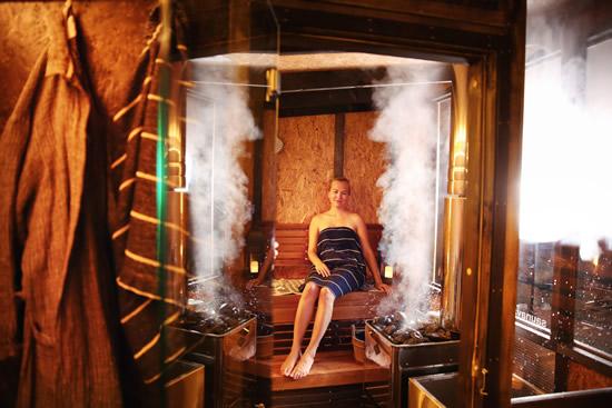VisitFinland プロデュース「旅工房できっと見つかる 私だけのフィンランド旅」 テーマは「サステナビリティ」
