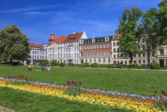 Goerlitz_Wilhelmsplatz_ReinerWeisflog