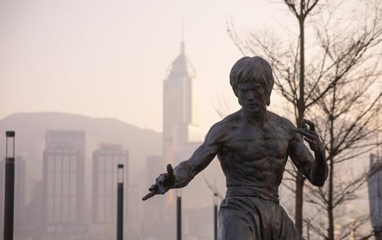 HK AOS_Bruce Lee