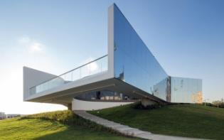 ますます盛り上がる香港のアートシーン 2020年には世界最大規模の視覚文化美術館「M+」がオープン