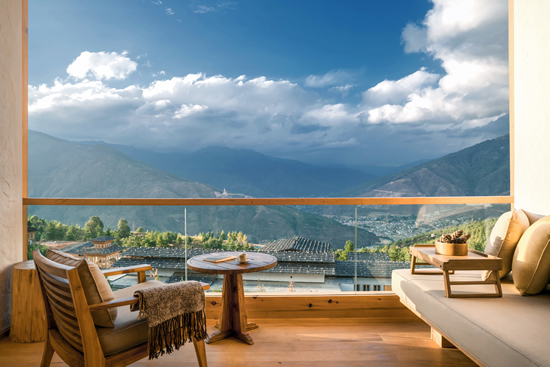 Bhutan_Six Senses_01
