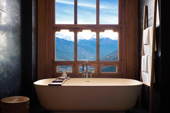 Bhutan_Six Senses_02