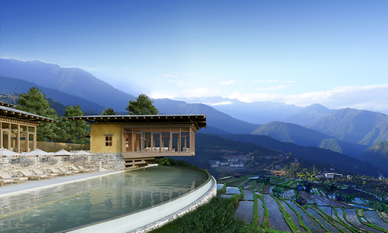 Bhutan_Six Senses_03