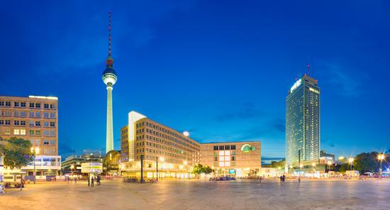 「ベルリンの壁崩壊30周年」を迎えるドイツ 2019年は記念行事が目白押し