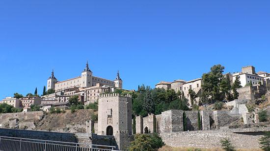 Alcazar-de-Toledo-2