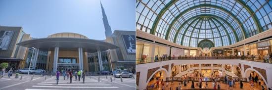 Dubai_DSS