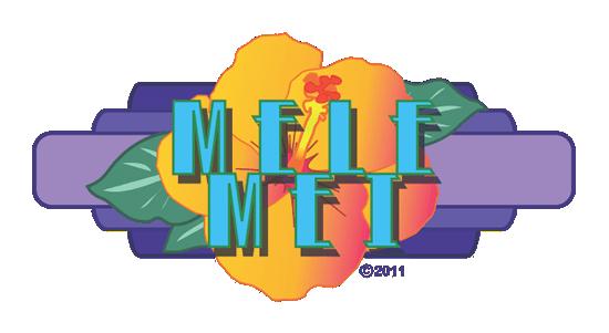 ハワイ最大のビアフェス「第5回グレート・ワイキキ・ビア・フェスティバル」が開催
