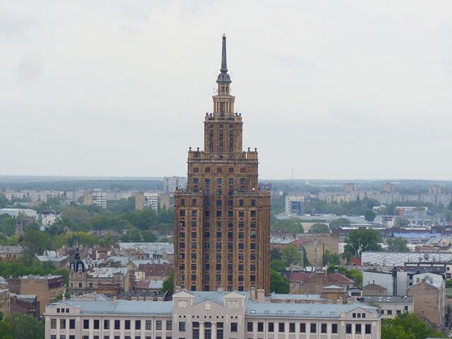 Riga_Latvian-Academy-of-Sciences