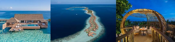 Waldorf Maldiv 01